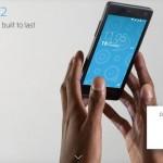 《Fairphone》MWC 2016:Fairphone 2 讓模組化更進一步,可自行更換鏡頭及面板
