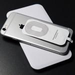 iPhone 正研發無線充電技術,但應該要明年才會有
