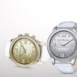 萬萬沒想到,HP 原來可以這麼潮流,這是它們為女性推出的智能手錶