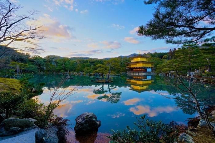 japan_kyoto_travel_any_
