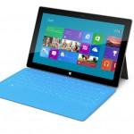 Microsoft Surface 2015 年賣 600 萬部,愈來愈好的感覺