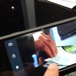 DXO One 鏡頭,讓 iPhone 拍照媲美單反相機