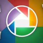 Picasa 要被 Google 砍掉了,3 個可以用的替代選擇