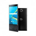 BlackBerry 很可能放棄 BlackBerry OS,僅使用 Android 為客戶保障安全