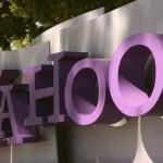 Verizon 再傳有意收購 Yahoo,擴展數位內容資源
