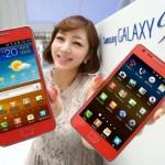 Samsung 的代表作 Galaxy S2 得到 CM 13 更新
