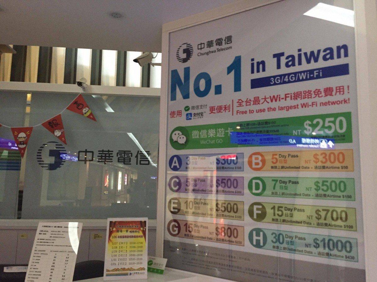 taiwan_sim_02