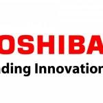 Toshiba 硬碟事業部將進行調整,且看能否轉賺錢