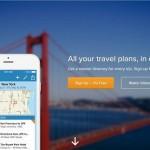 【App】TripIt – 它想幫你整理全部的行程項目
