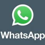 《BlackBerry》WhatsApp 官方不再支援 BlackBerry OS