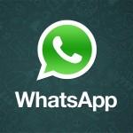 WhatsApp 用戶突破 10 億,接下來還要做什麼?
