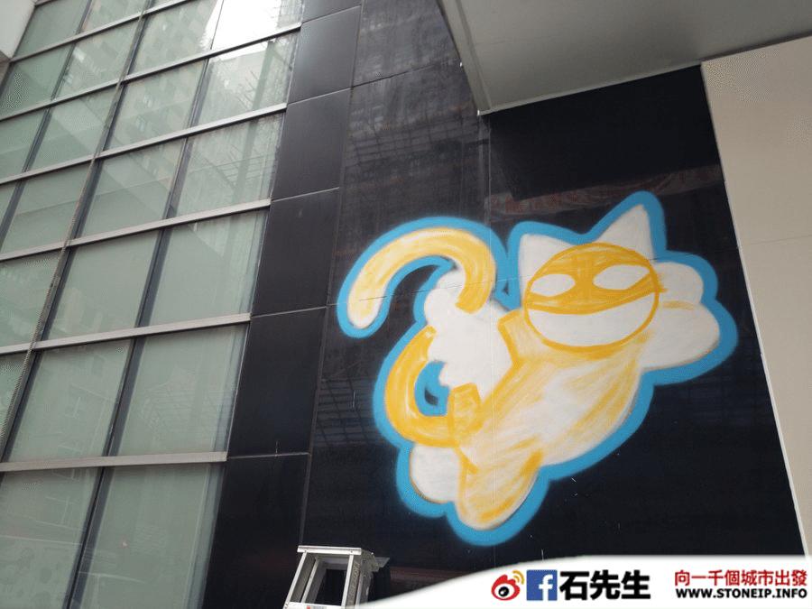 HOTEL_JEN_HONG_KONG_02