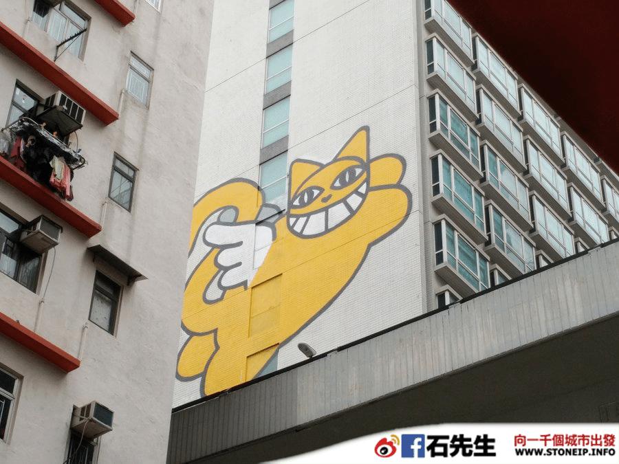 HOTEL_JEN_HONG_KONG_07