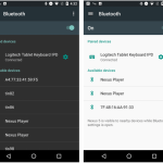 《Android》Google 要把 Android 變得跟 iOS 一樣嗎?設定頁也要修改啊