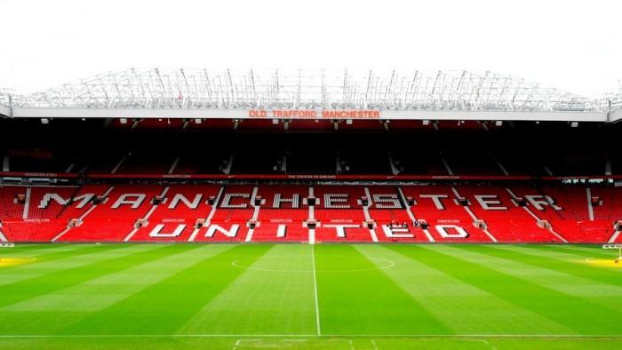england_uk_manchester_united