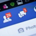 【教學】這款工具把每篇文章真正的 Facebook Like 的數據拆出來,看清楚有多少個 Like、Comment & Share