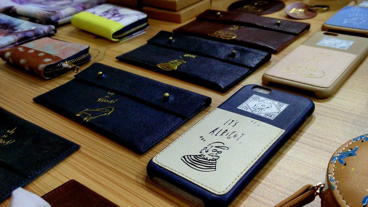 HKTDC-Hong-Kong-Gifts-and-Premium-Fair_08