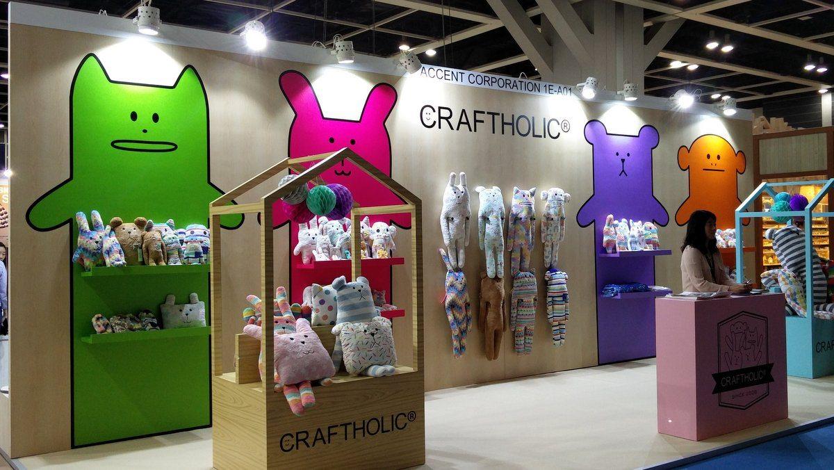 HKTDC-Hong-Kong-Gifts-and-Premium-Fair_09