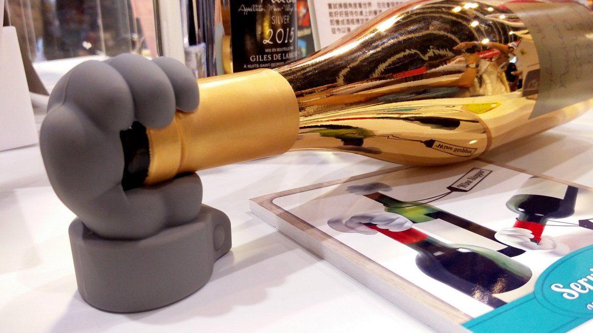 HKTDC-Hong-Kong-Gifts-and-Premium-Fair_30
