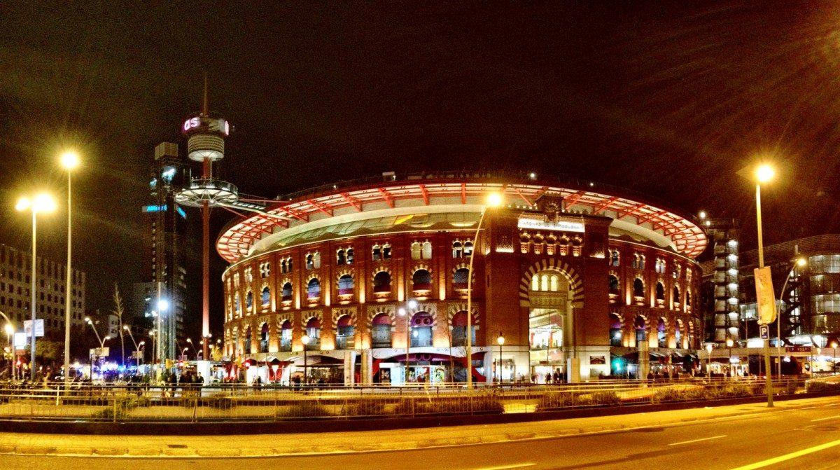 barcelona-travel-2012-mwc