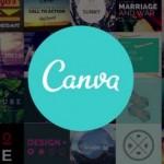 【教學】Canva – 半免費的砌圖工具,方便得有點嚇人的簡報製作