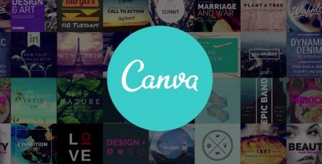 canva01
