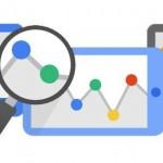 【教學】Google 自訂追蹤網站來源工具 – BULK FUL Builder Tools