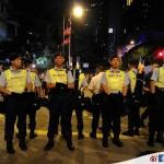 hkpolice.gov 到底是什麼?跑來這個網站也許是這個原因