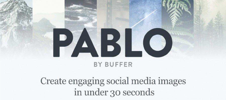 pablo00b