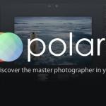 【教學】Polarr – 免費線上修圖工具,即時變專業