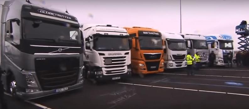 truck02