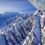【美國.阿拉斯加】Talkeetna Air Taxi – 強力推薦飛上去與雪山玩遊戲