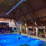 【美國.阿拉斯加】Alyeska Resort – 滑雪酒店簡單紀錄一下