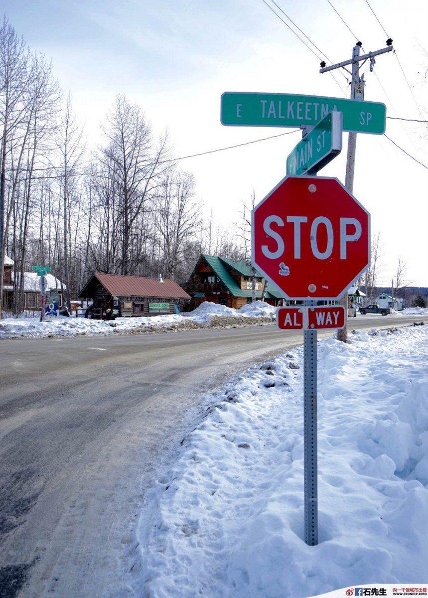 us-travel-alaska-delta-37