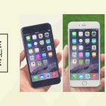 為什麼我們會稱「iPhone」為「iPhone」?而不是「手機」或「Apple Phone」