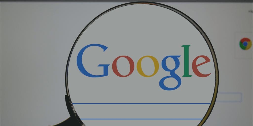 google_logo_any
