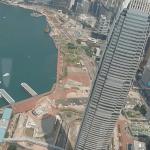 【從天上看香港】JetOne Motion 帶來的真實與虛擬直升機體驗(影片)