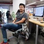 OnePlus 聯合創始人:台灣市場不夠大,離開降低經營複雜性