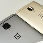 OnePlus 3 使用兩個月後,已經是另一部新手機