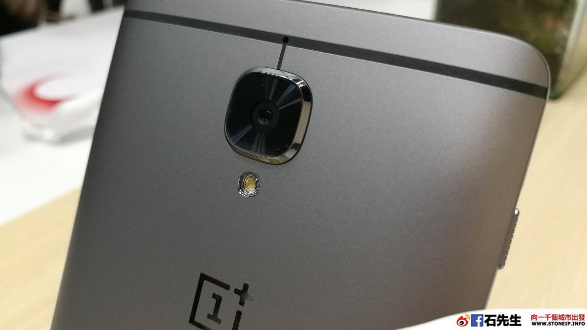 OnePlus_3_03