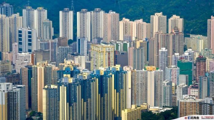 any-hong-kong-photo-4