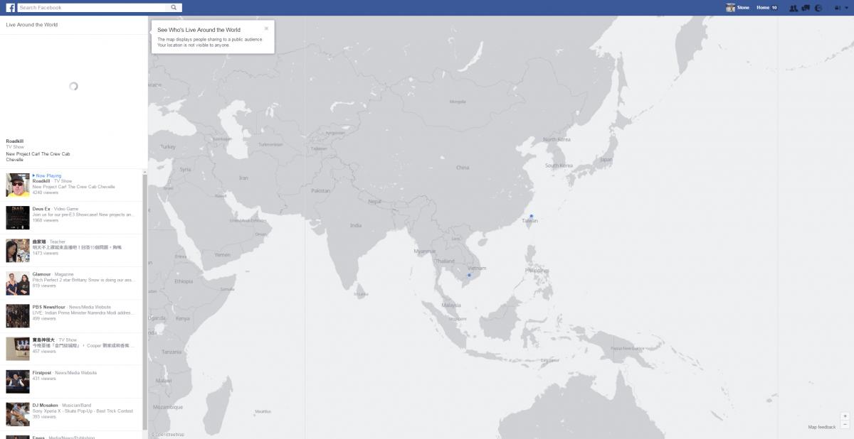 facebook_live_map_01
