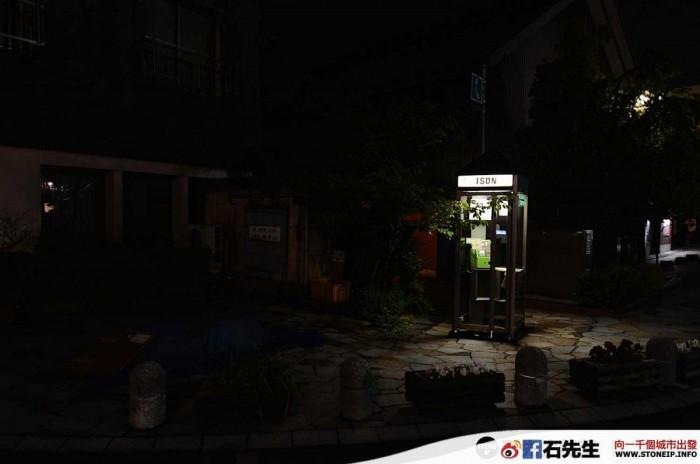 japan_travel_tateyama_kurobe_kanazawa_toyama_tokyo_Day_05_30