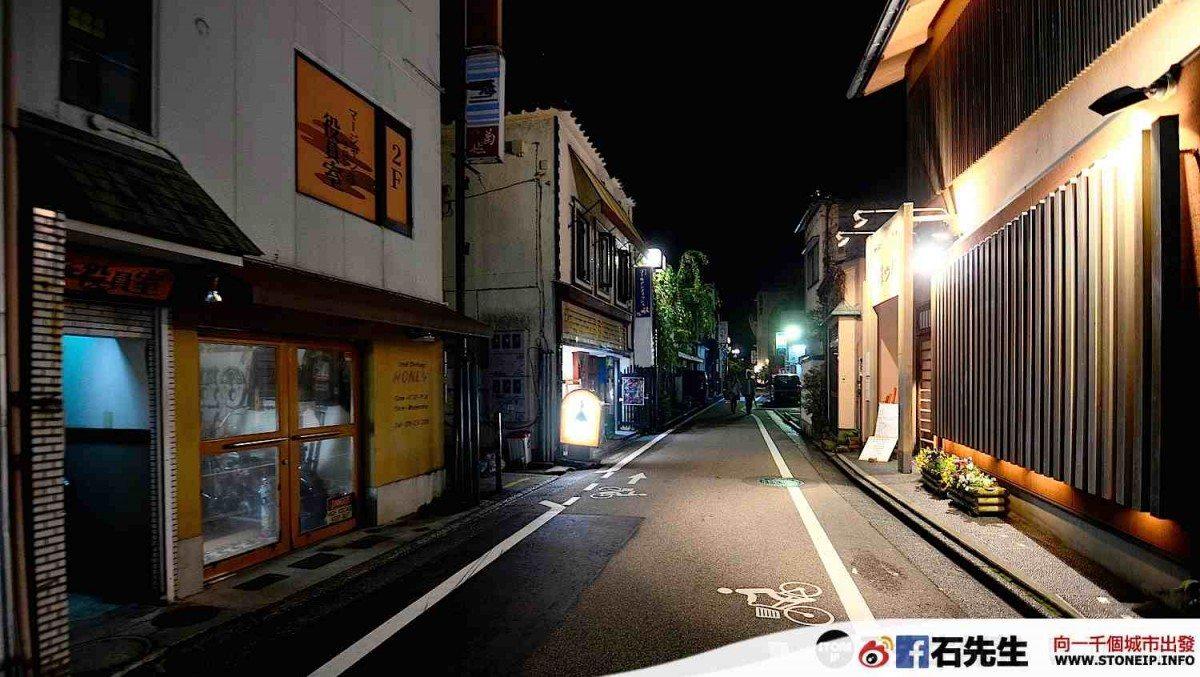 japan_travel_tateyama_kurobe_kanazawa_toyama_tokyo_Day_05_34
