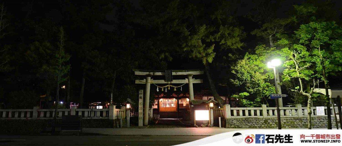 japan_travel_tateyama_kurobe_kanazawa_toyama_tokyo_Day_05_42