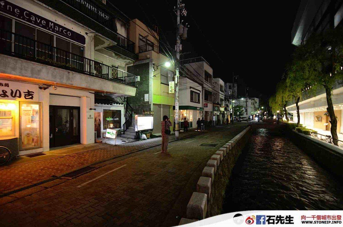 japan_travel_tateyama_kurobe_kanazawa_toyama_tokyo_Day_05_47