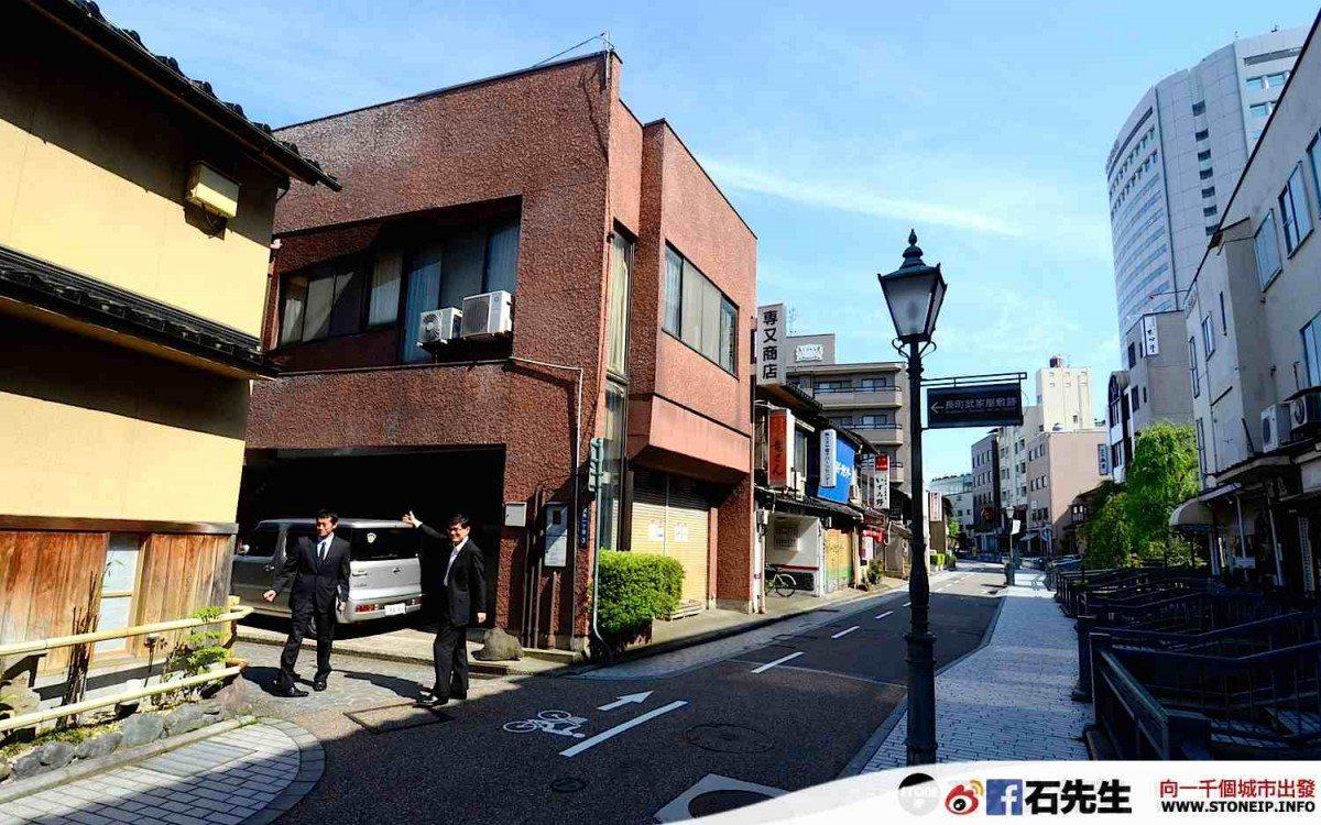 japan_travel_tateyama_kurobe_kanazawa_toyama_tokyo_Day_06_001