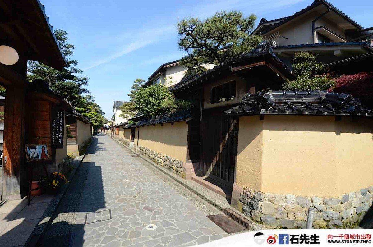 japan_travel_tateyama_kurobe_kanazawa_toyama_tokyo_Day_06_003
