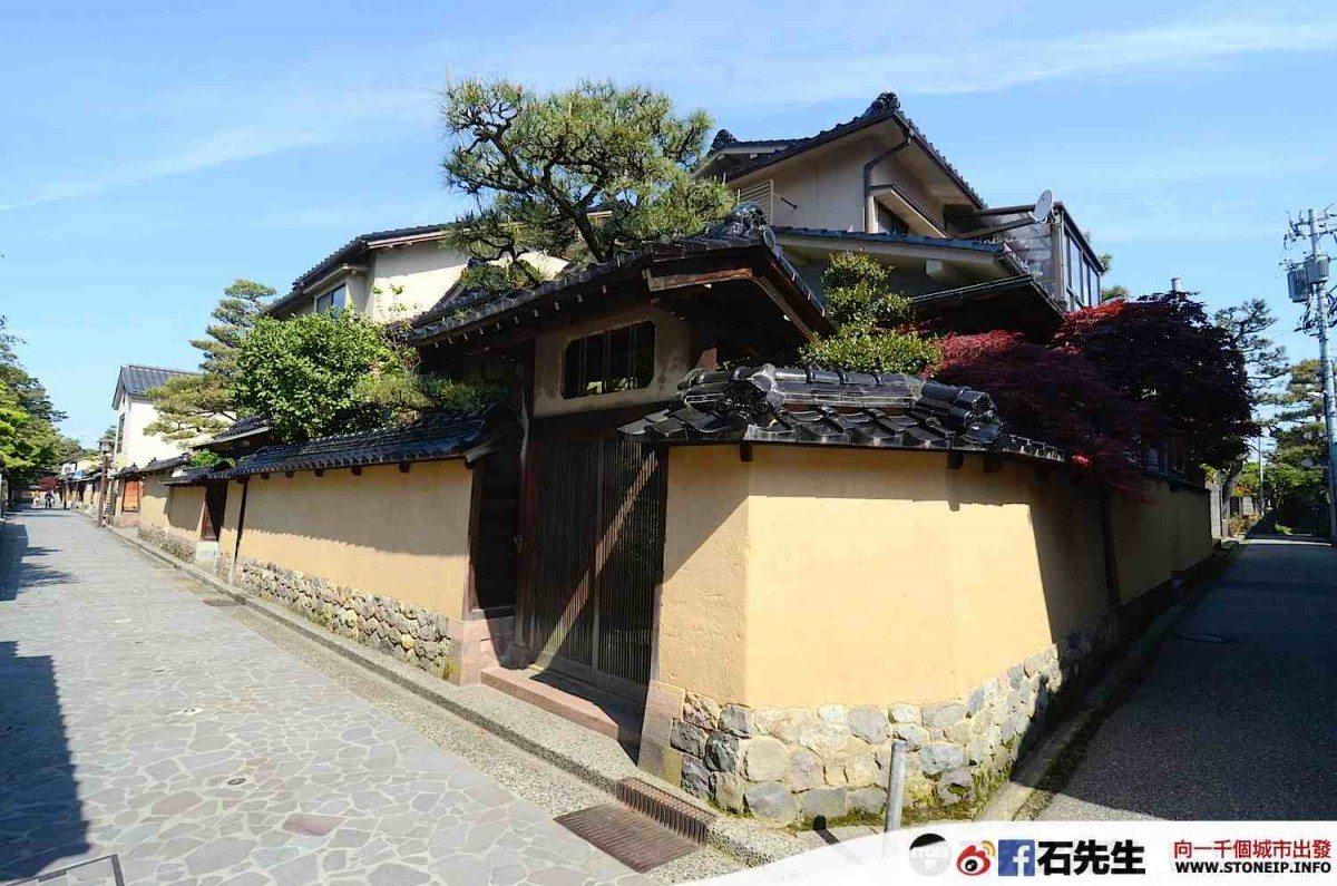 japan_travel_tateyama_kurobe_kanazawa_toyama_tokyo_Day_06_004