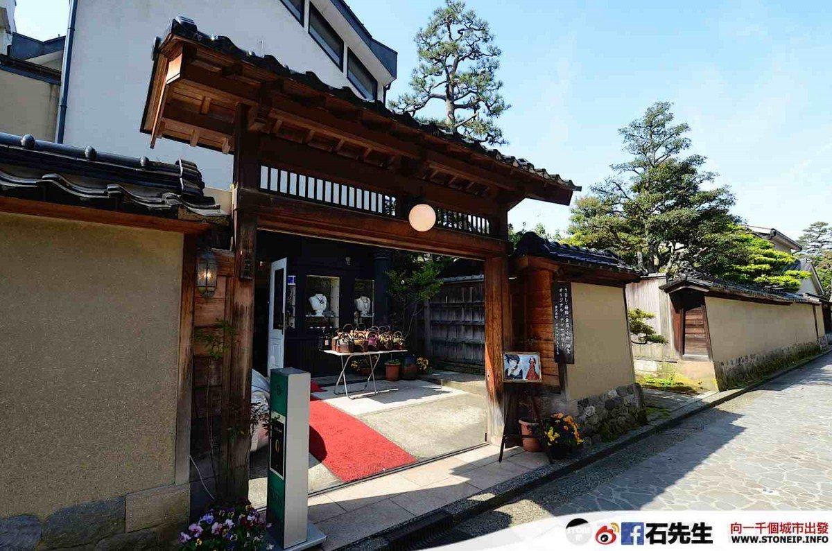 japan_travel_tateyama_kurobe_kanazawa_toyama_tokyo_Day_06_005